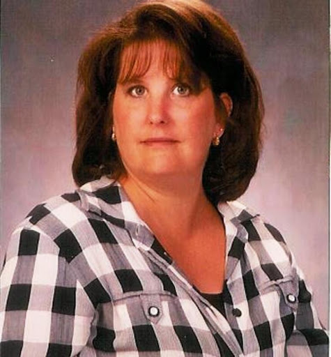 Ann Osborne Address Phone Number Public Records Radaris