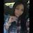 Lashanda Appleberry avatar image