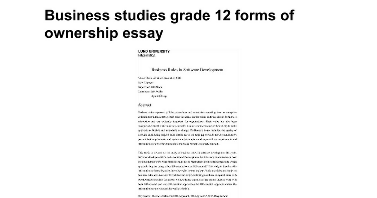Learn English Essay Thesis Example Essay Also Essay Samples For  Essays For Kids In English Topics For An Essay Paper Also Thesis Statements  For Argumentative Essays