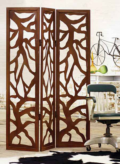 decorative screens for living rooms airaniez s penghadang dua ruang 23199