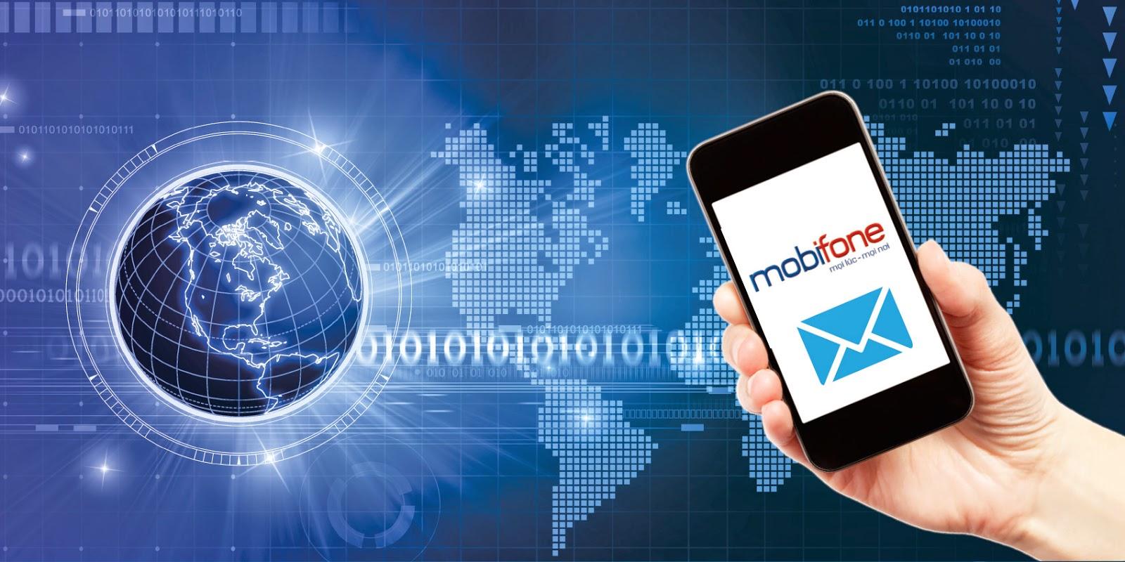 Số trung tâm tin nhắn của Vinaphone, Mobiphone, Viettel, Vietnammobile