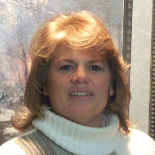 Kelly Davidson