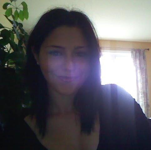 Stephanie Poulin