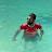 sufyan huzzain avatar image
