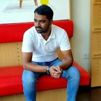 Govindh Raju