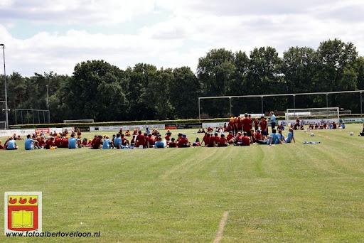 Finale penaltybokaal en prijsuitreiking 10-08-2012 (38).JPG