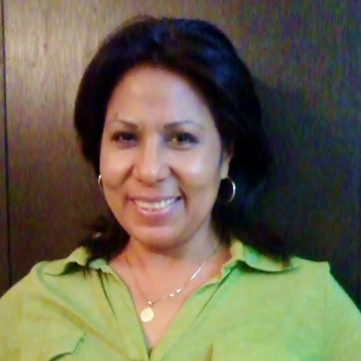 Aurelia Rivera