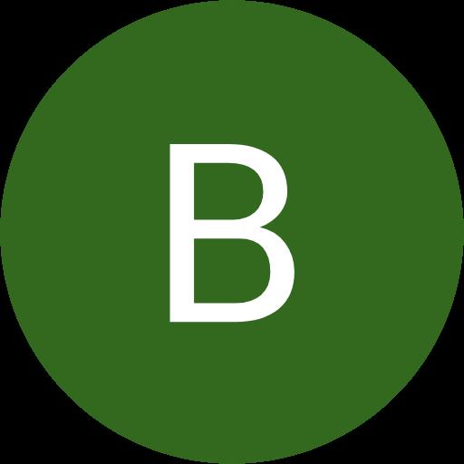 Bruce Brunson