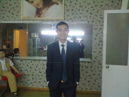 Độc thân Bí mật TP.HCMThai Van
