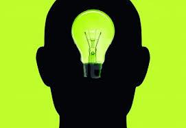 Ideias de empreendimentos