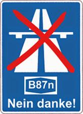 B87n Nein Danke