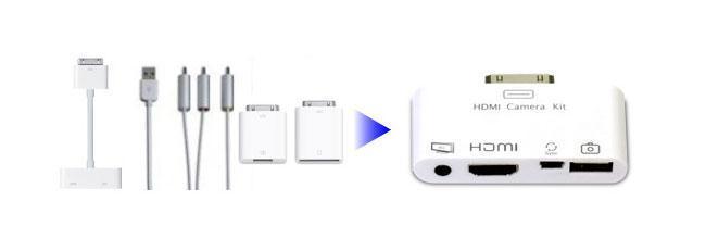 iphone-USB-HDMI-Adapter.jpg