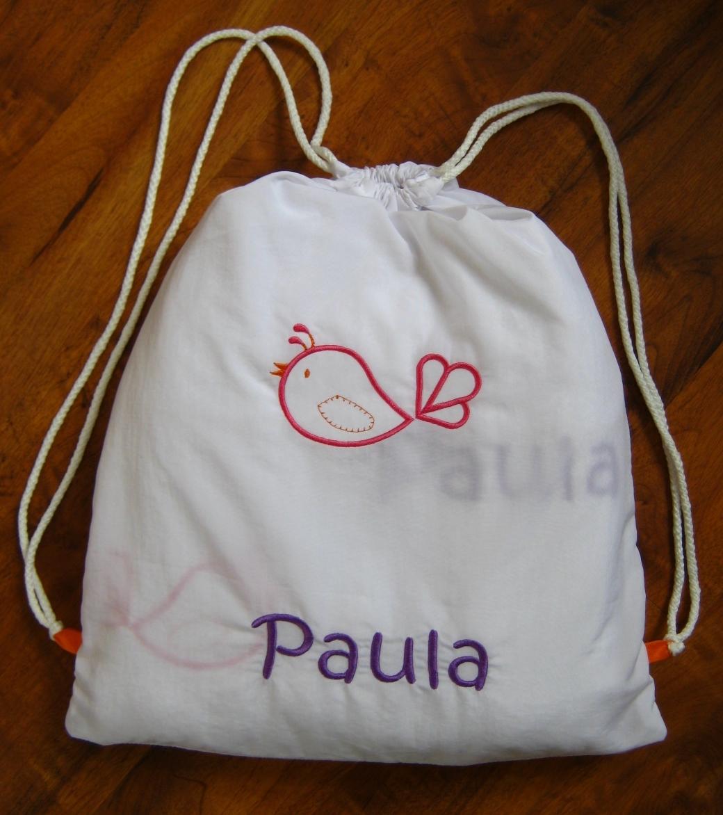 Handy mom mas ideas para regalos personalizados - Toallas infantiles personalizadas ...