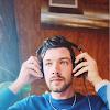 Brandon Kauffman Avatar