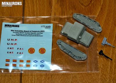 20GEV001 parts