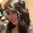 Supriya Sharma avatar image