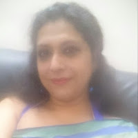 Mom Ganguly contact information