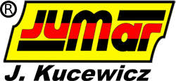 Rowery Jumar