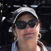 Kathy Ottens