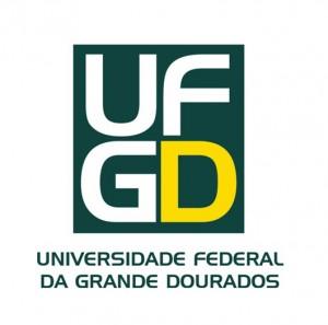 Universidade federal da fronteira sul enfim a democratização do ensino superior público na mesorregiao 9