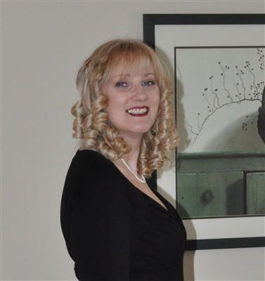 Lisa Clute