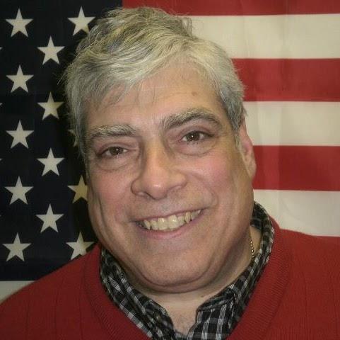 John Labarca Photo 7