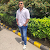 Durgesh Shukla