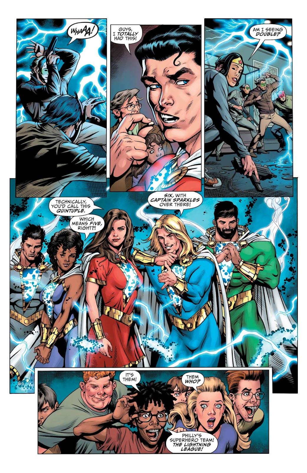 D:\Comics66\Shazam\shazam01\Shazam01pic\Shazam! (2018-) 001-009.jpg