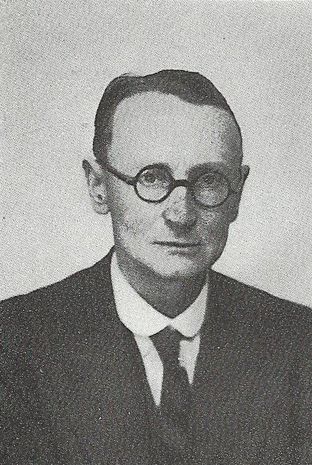Хьюз Мердок