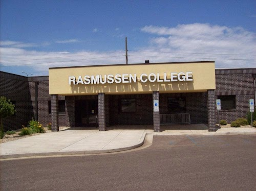 rasmussen college reviews