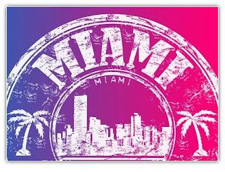 1 VA 40 Miami Tunes (2013)