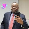 Alain Kayembe