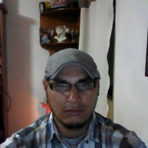 Jesus Ambriz Photo 22