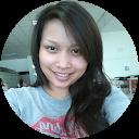 Lara Chon