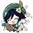 Ethan Nazareth avatar image