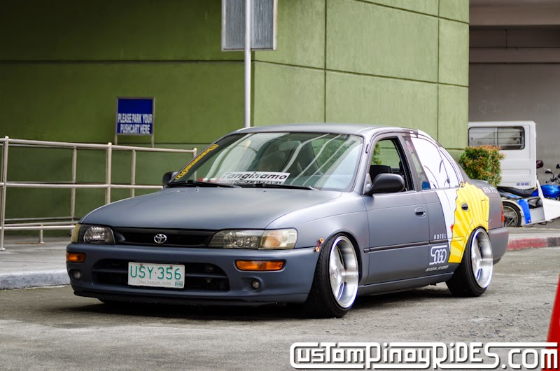 Boso-Sogo Big-Body Toyota Corolla Custom Pinoy Rides Car Photography Manila Philippines pic2
