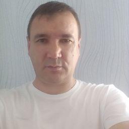 Станислав Гурин