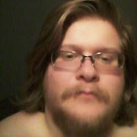 Chris Wilkerson's avatar