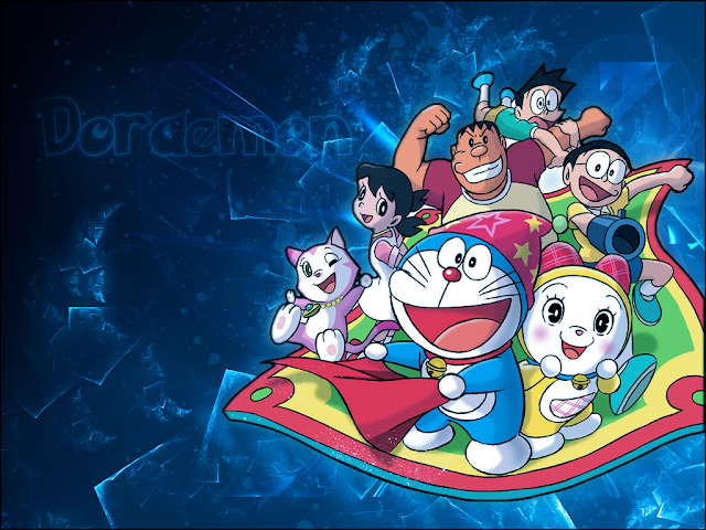 50 Best Doraemon Images Hd Free Download 2019 Happy New Year
