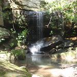 Small falls (71095)
