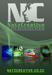 NatzCreative