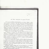 Niawier in 1857 beschreven door schoolmeester H.Knoop