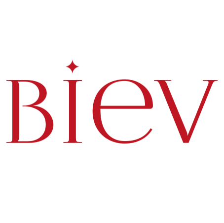 Biev Genel Müdürlük  Google+ hayran sayfası Profil Fotoğrafı