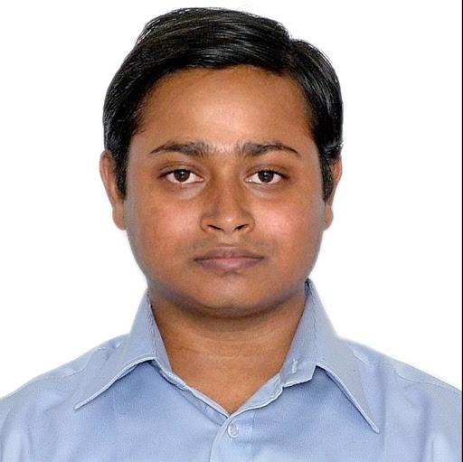 Bibekananda Bhattacharya