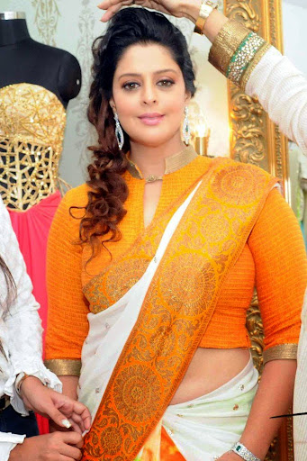 50 Greatest Nagma Wallpapers and Pics ~ The Likely Planet