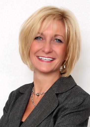 Janet Wilkins
