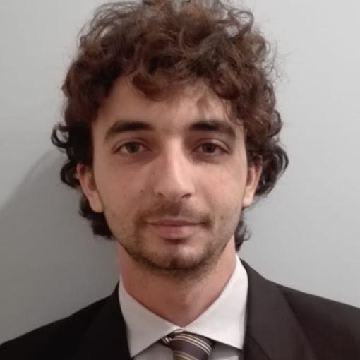 Francesco.Fabbri