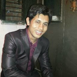 Riyasat Khan Photo 16