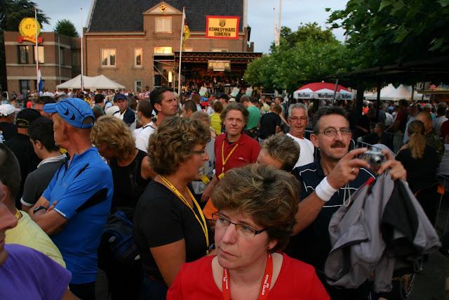 Marche Kennedy (80km) de Someren (NL): 7-8 juillet 2012 IMG_5444