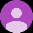 Naresh Ganji
